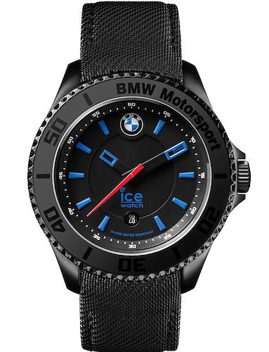 ICE Watch BMW Motorsport 001115