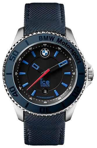 ICE Watch BMW MotorSports 001113