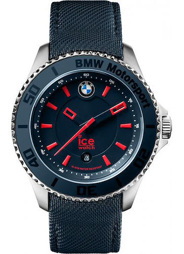 ICE Watch BMW 001114