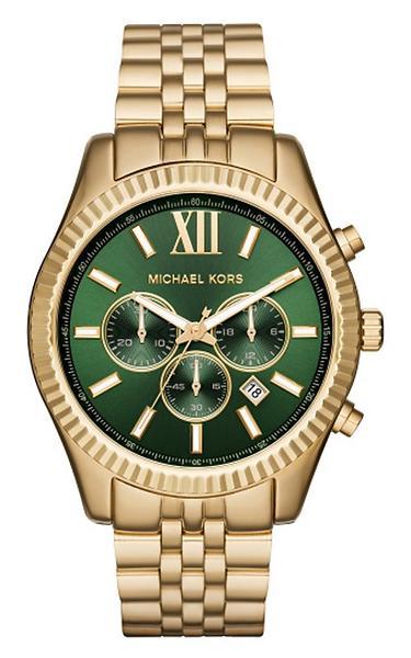 Michael Kors MK8446