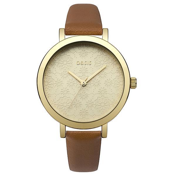Наручные часы с логотипом купить на заказ с символикой в