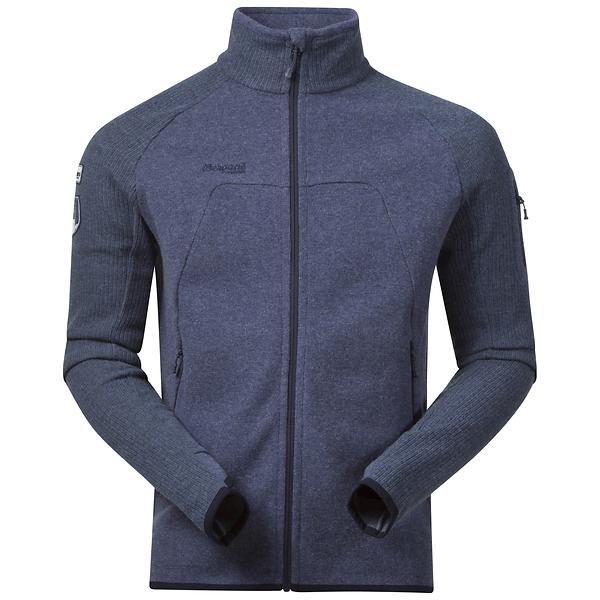 Bergans Timian Jacket (Uomo)