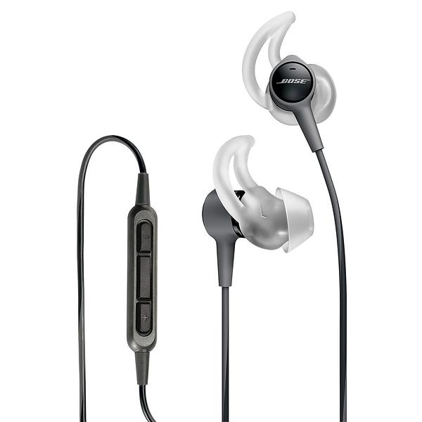 Bose SoundTrue Ultra IE for Android Devices
