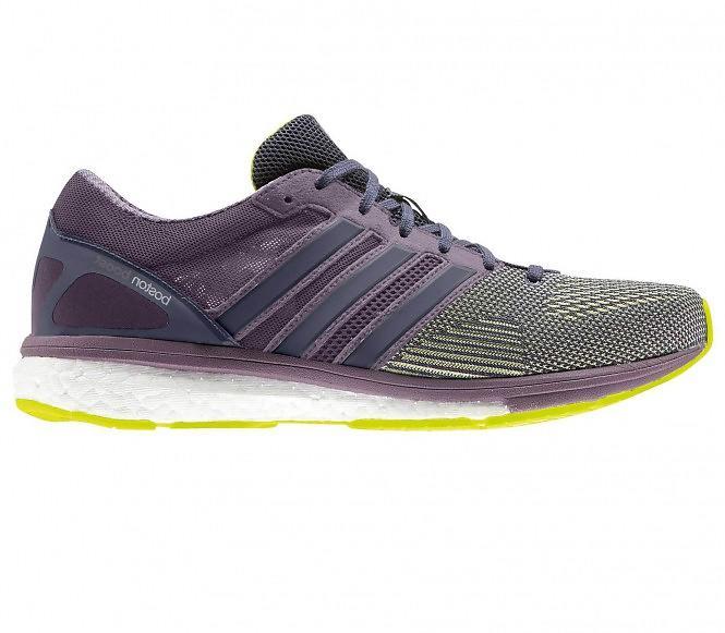 new style 0b219 8d3c5 Storico dei prezzi di Adidas Adizero Boston Boost 5 (Donna) Scarpe da corsa  - Trova il miglior prezzo