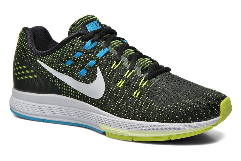 new concept 6b62f 4f252 Nike Air Zoom Structure 19 (Men's)