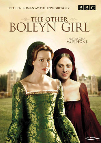 the other boleyn girl essay questions Book discussion questions: the other boleyn girl by philippa gregory posted january 27, 2016 by jenny, readers' advisor title: the other boleyn girl author: philippa gregory page count: 664 pages.