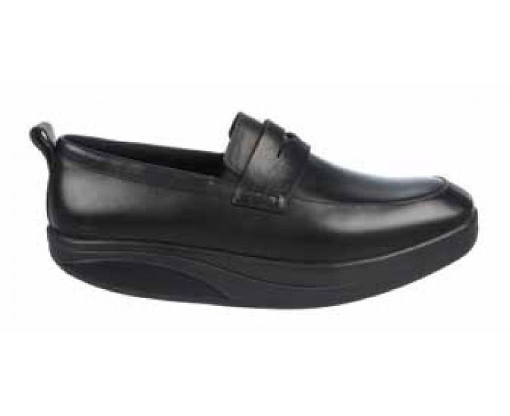 MBT Balozi Dress Luxe Penny Loafer (Uomo)