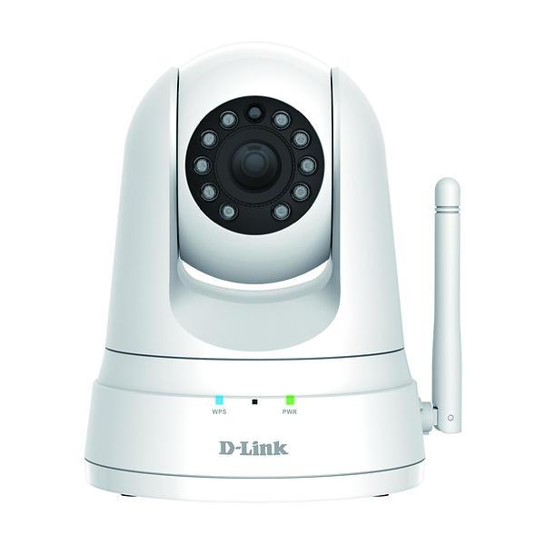 D-Link DCS-5030L