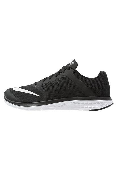 size 40 cf733 307e7 Nike FS Lite Run 3 (Men's)