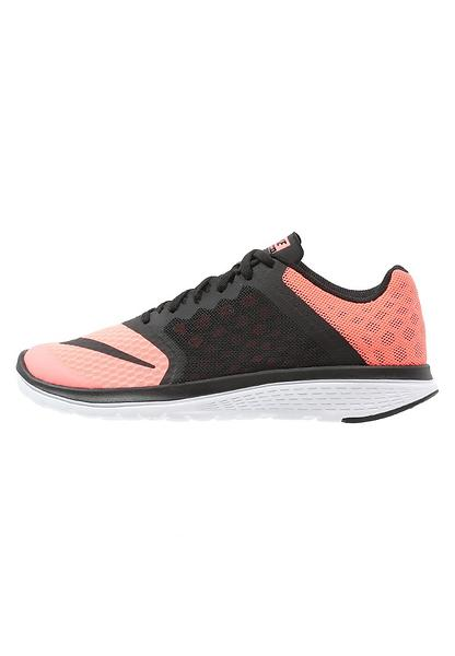 premium selection 38ea8 bb3ba Nike FS Lite Run 3 (Women's)