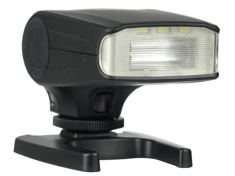 Meike MK-320 for Nikon
