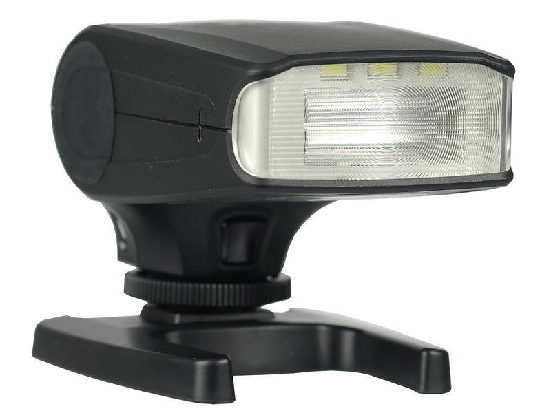 Meike MK-320 for Canon