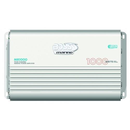 Boss Audio Systems MR1000