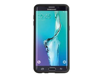 Otterbox Symmetry Case for Samsung Galaxy S6 Edge+