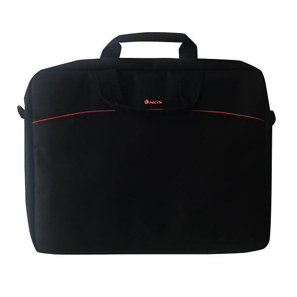 NGS Enterprise Business 15.6""