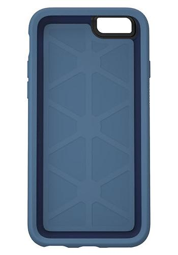 Otterbox Symmetry 2.0 Case for iPhone 6/6s