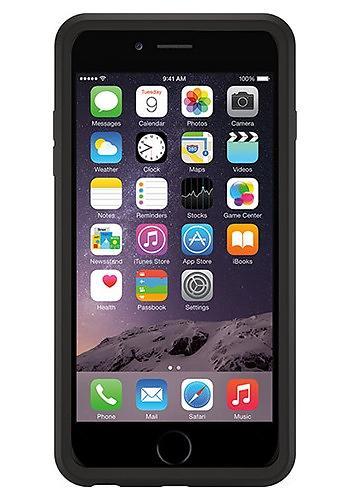 Otterbox Symmetry 2.0 Case for iPhone 6 Plus/6s Plus