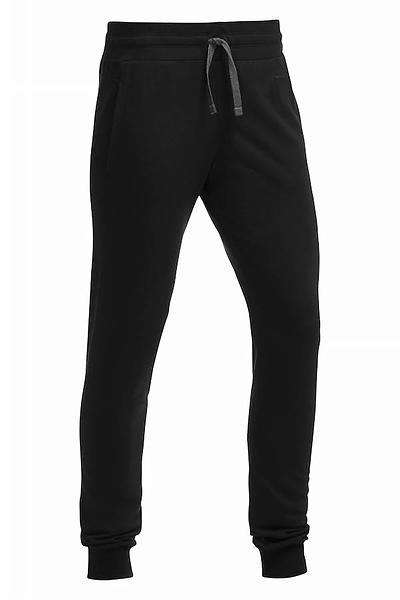 Icebreaker Crush Pants (Donna)