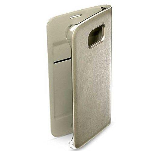 Cellularline Flip Book for Samsung Galaxy S6