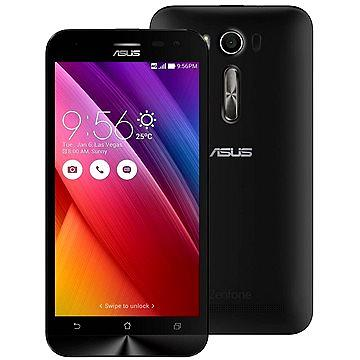 asus zenfone 2 laser ze500kl 16go au meilleur prix comparez les offres de t l phone portable. Black Bedroom Furniture Sets. Home Design Ideas
