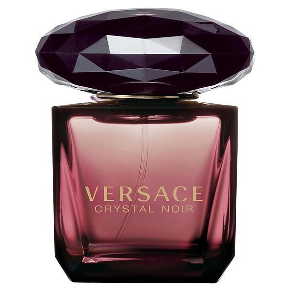 Versace Crystal Noir edp 30ml