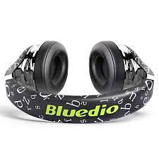 Bluedio A