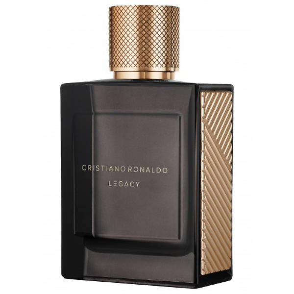 historique de prix de cristiano ronaldo legacy edt 50ml parfum trouver le meilleur prix. Black Bedroom Furniture Sets. Home Design Ideas