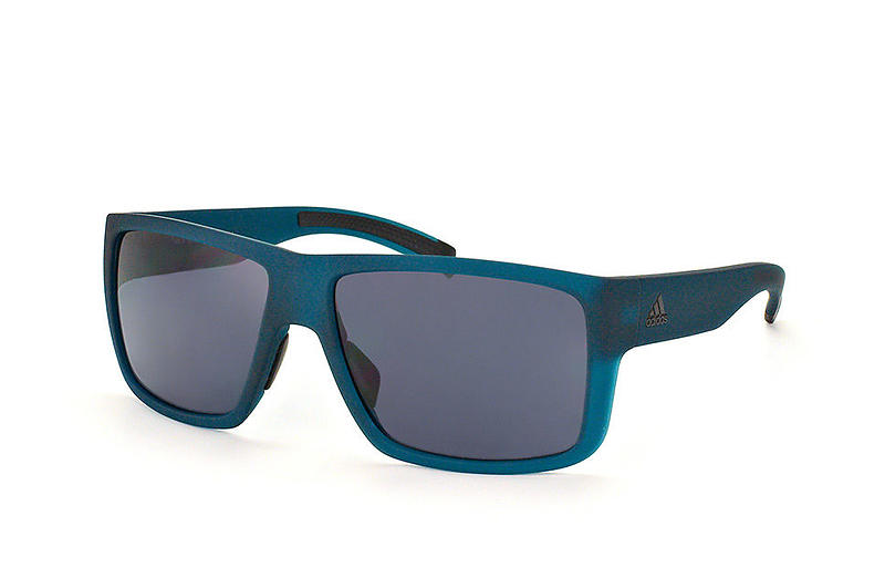 Best deals on adidas matic sunglasses compare prices on for Mirror 0 matic