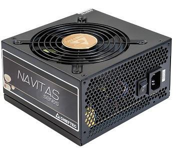 Chieftec Navitas GPM-450S 450W