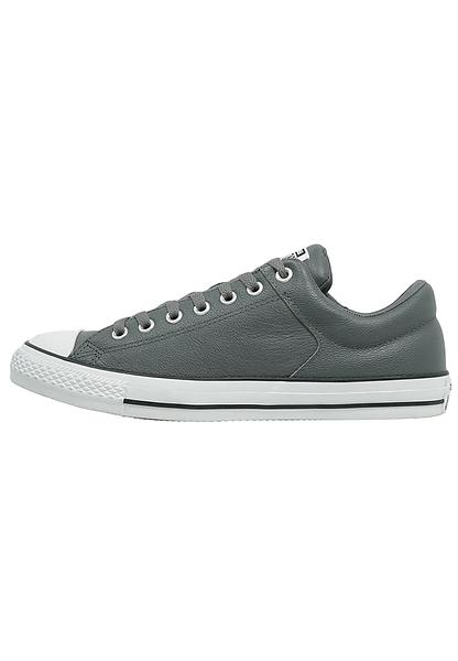 Converse Chuck Taylor All Star High Street Leather Low (Uomo)