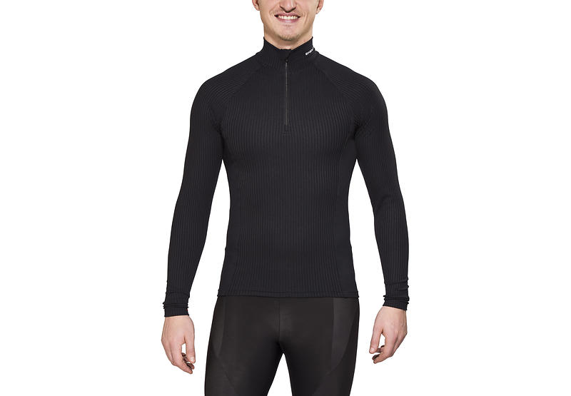 Endura Transrib High Neck (Uomo)
