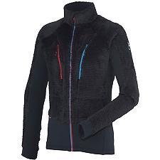 Millet Trilogy X Wool Jacket (Uomo)
