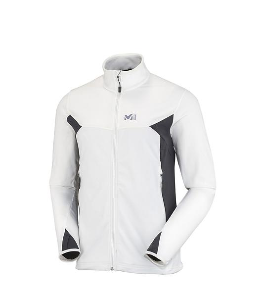 Millet Tech Stretch Light Jacket (Uomo)