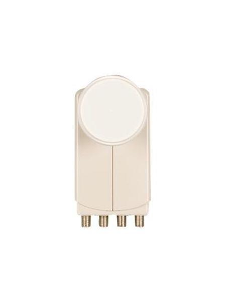 TechniSat Universal-Quattro-Switch-LNB
