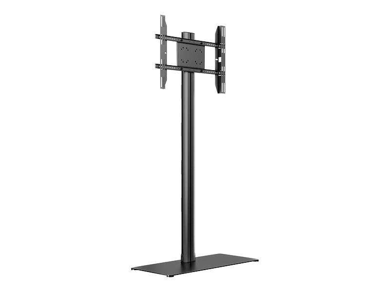Multibrackets M Display Stand 180 with Floorbase Single