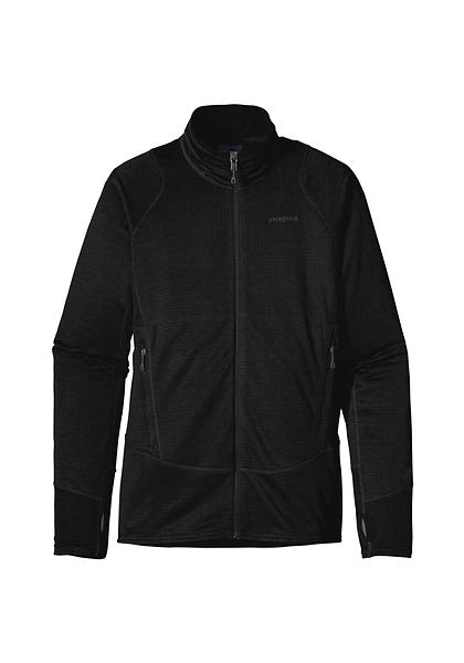 Patagonia R1 Full Zip Jacket (Uomo)