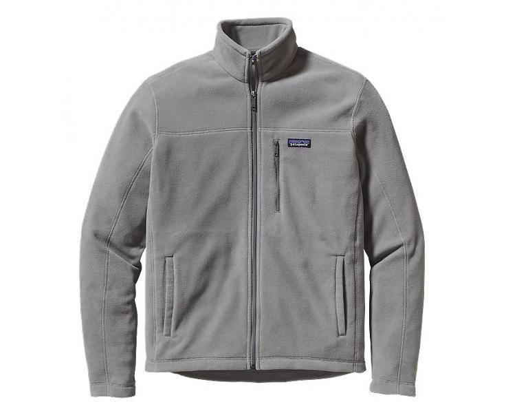 Patagonia Micro D Jacket (Uomo)