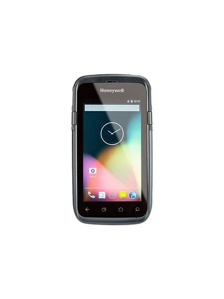 Honeywell dolphin ct50 android telefono cellulare al for Honeywell cm31i prezzo