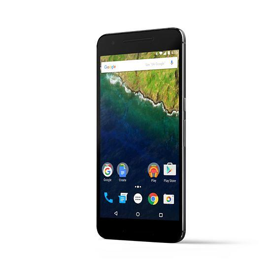 Google Nexus 6P 128GB