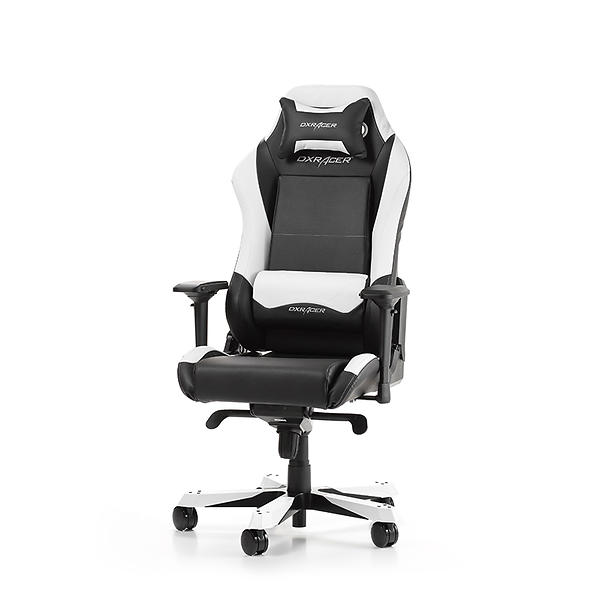 Best Deals On Dxracer Iron I11 Gaming Chair Compare