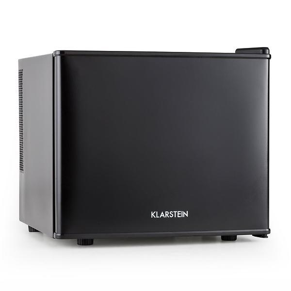 Klarstein Minibar 17L (Nero)