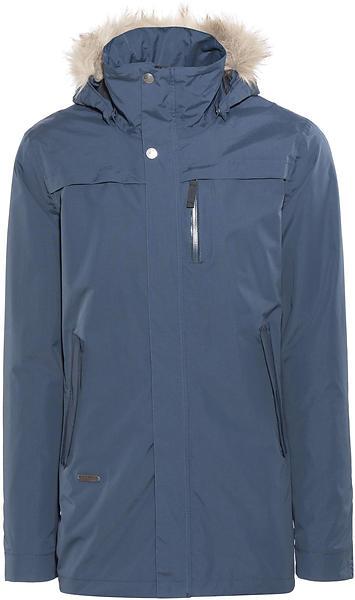 Bergans Sagene 3in1 Jacket (Uomo)