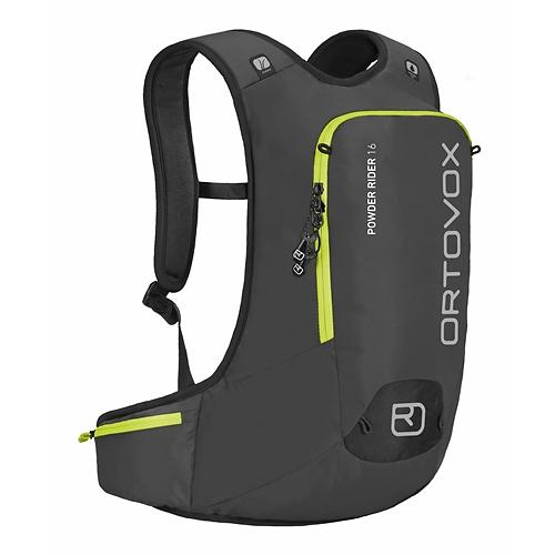 Ortovox Powder Rider 16L