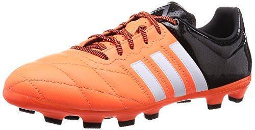 Adidas Ace 15.3 Leather HG (Uomo)