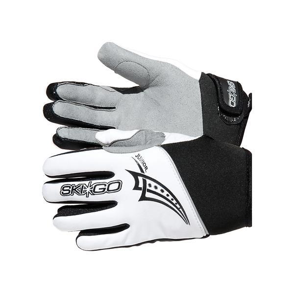 a2390110 Best pris på Skigo Junior Glove (Junior) Votter & hansker - Sammenlign  priser hos Prisjakt