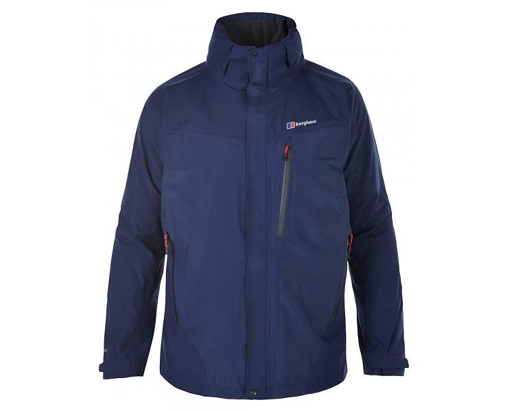 new product 49c47 6da9d Berghaus Arran Jacket (Men's)