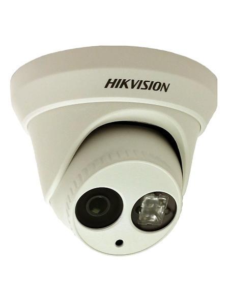 HIKvision DS-2CD2342WD-I-2.8mm
