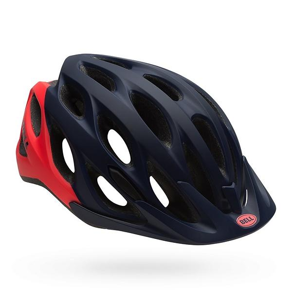Bell Helmets Coast Joy Ride MIPS (Donna)