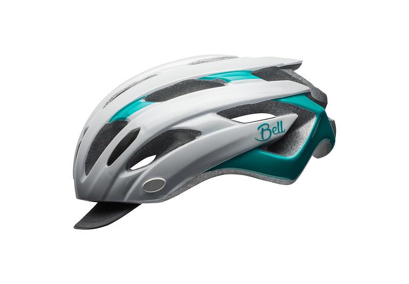 Bell Helmets Soul (Donna)