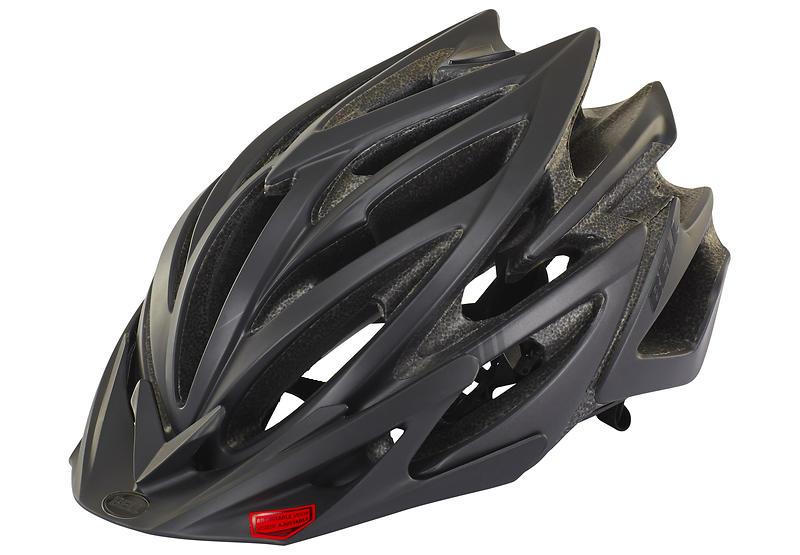 Bell Helmets Volt RL-X